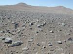 Poušť Atacama v Chile je mimo jiné i sídlem Evropské jižní observatoře. © Rafael Navarro González
