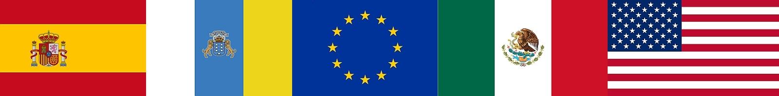 vlajky_gtc