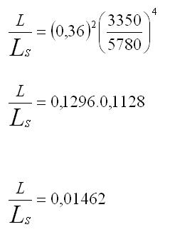 vzorec3