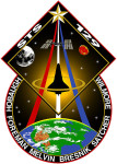 sts-129