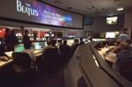 NASA poslala v roce 2008 píseň od Beatles k Polárce.