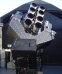 Kamery projektu SuperWASP