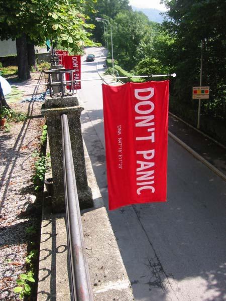 http://www.exoplanety.cz/wp-content/uploads/2010/05/Towelday-Innsbruck.jpg