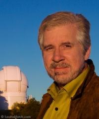 Steve Vogt