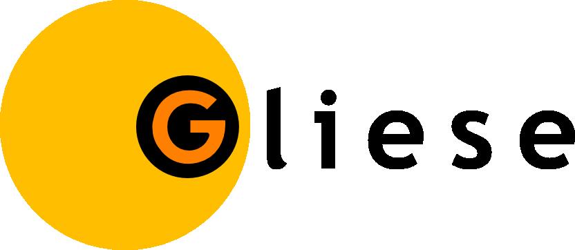 Logo Gliese