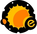 facebook_exoplanetycz