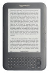 Amazon Kindle. Autor: NotFromUtrecht, Wikipedia