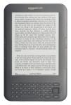 Amazon Kindle. Autor: NotFromUtrecht, Wikipedia