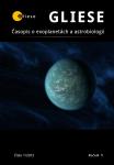 Gliese 1/2012