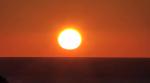 Slunce. Zdroj: Pořad Sluneční odysea, HaP Johanna Palisy