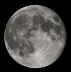 Měsíc Zdroj: Wikipedia