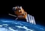 Družice MetOp. Credit: ESA-Silicon World