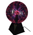 Plazma koule