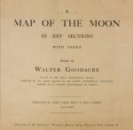 Obálka atlasu, zdroj: University College London