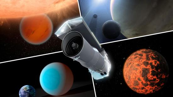 spitzer_exoplanet