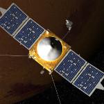 Sonda MAVEN