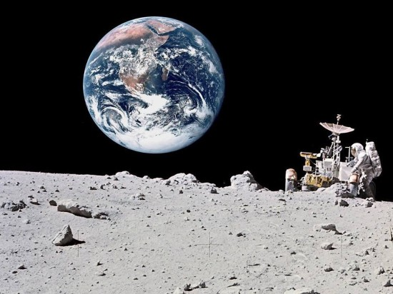 mesic-zakladna
