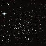Hvězdokupa M67, zdroj: Wikipedia