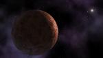Sedna, credit: NASA