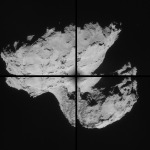 Comet_on_31_August_2014_NavCam_montage