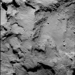 Philae_s_primary_landing_site_from_30_km_a