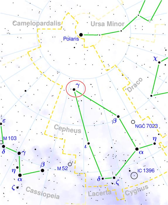 800px-Cepheus_constellation_map