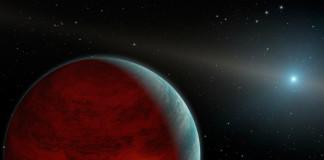 Credit: NASA/Caltech