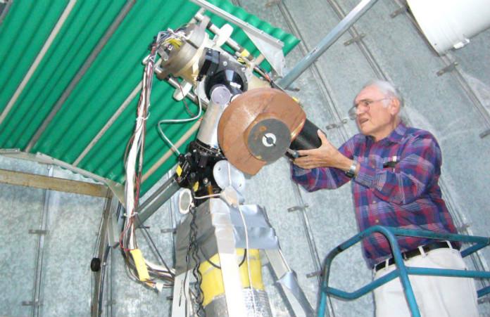 Credits: NASA Ames/ W. BoruckiCredits: NASA Ames/ W. Borucki