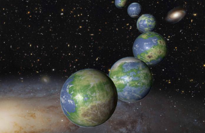 Credit: NASA, ESA, and G. Bacon (STScI)