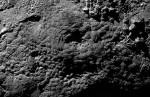 Jsou na Plutu kryovulkány? Credit: NASA/Johns Hopkins University Applied Physics Laboratory/Southwest Research Institute.