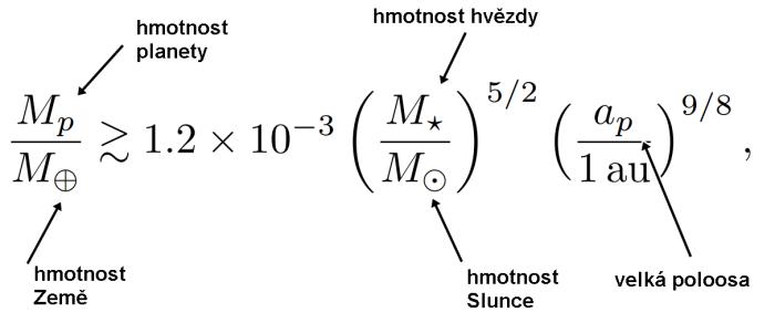 vzorec2
