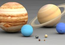 Do klubu planet chce další člen... Autor: Lsmpascal, CC BY-SA 3.0, Wikipedia