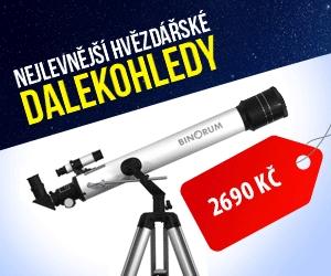 www.novedalekohledy.cz