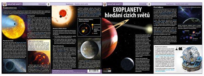 exoplanety_Smys_12_7_2016.indd