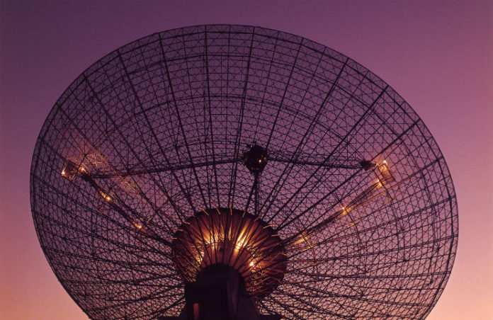 foto: CSIRO, CC BY 3.0, Wikipediafoto: CSIRO, CC BY 3.0, Wikipedia