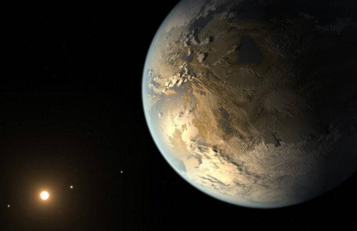 Credits: NASA Ames/SETI Institute/JPL-Caltech